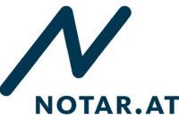 Notar_at