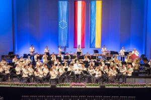 Sommer_Benefizkonzert_Reichenau_Veranstaltung_Malteser_MHDA