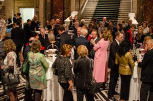 Caravaggio_Bernini_KHM_Malteser_Ausstellung Veranstaltung MHDA