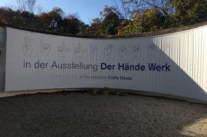 Malteser Wien Ausflug Maria Taferl und Schallaburg Veranstaltung MHDA