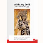 Vorlage Bild Download Gebetsblatt Altötting 2018