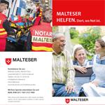 Vorlage Bild Download MHDA Tirol