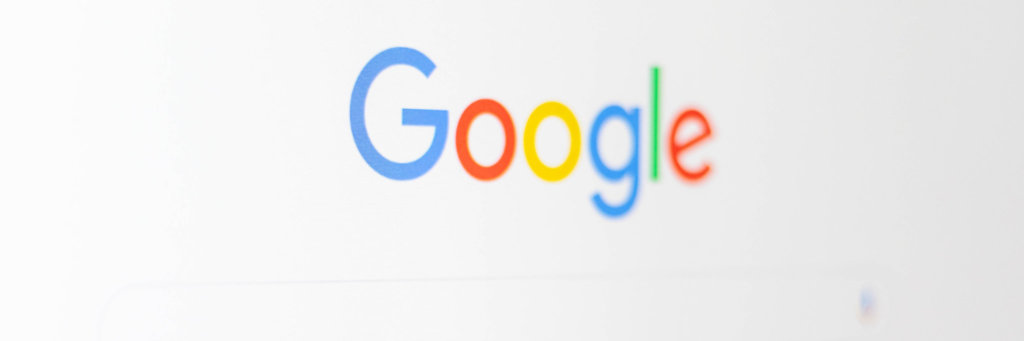 Google Logo 2048x682px 3zu1