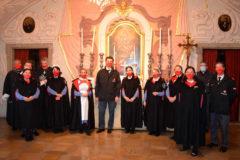 Malteser Burgenland Aufnahme 10