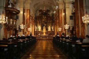 Malteser Wien Aufnahme 2020 8
