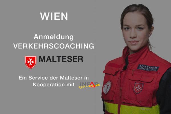 Titelbild Verkehrscoaching Wien Neu 1