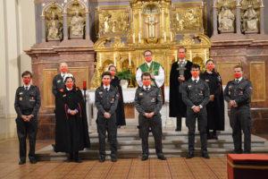 Malteser Steiermark Aufnahme 1