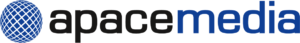 APACE Media GmbH