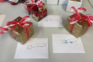Malteser Salzburg Weihnachtsgeschenke 2020 3