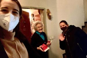Malteser Salzburg Weihnachtsgeschenke 2020 4