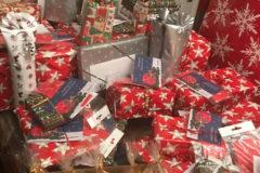 Malteser Burgenland Weihnachtsgeschenke Haus Malta 1