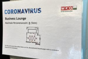 Malteser Steiermark Corona Teststrasse WKO Stmk 2