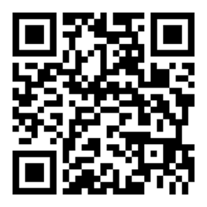 qr code youtube malteser austria