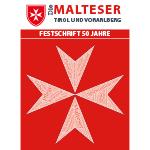 Vorlage Bild Download Festschrift Tirol