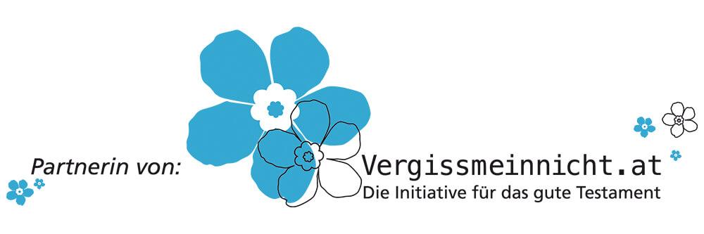 Vergissmeinnicht Logo 2021 BB