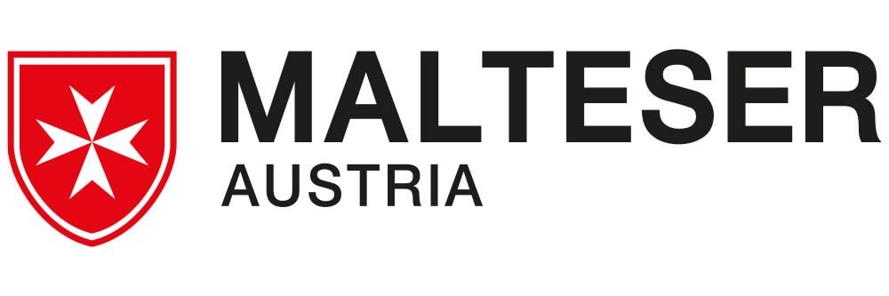 Vergissmeinnicht Malteser Tirol 2021 BB