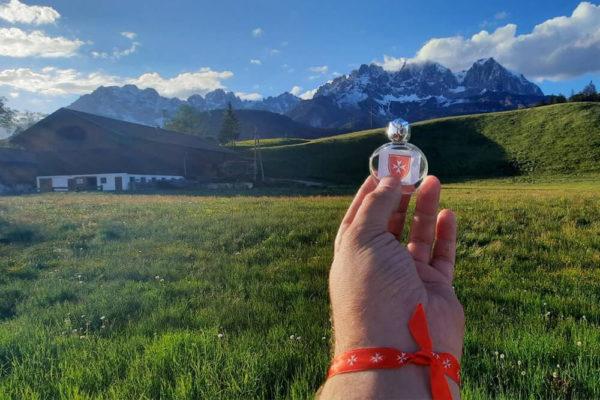 Malteser Tirol Lourdes 2021 2
