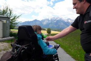 Malteser Tirol Maiausfluege 5
