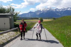 Malteser Tirol Maiausfluege 7