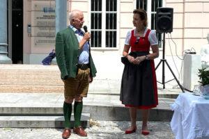 Malteser Salzburg Sommerfest 09