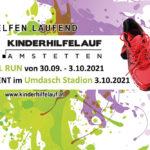 5 Kinderhilfelauf Veranstaltung 1
