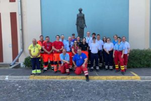 Malteser Salzburg Unterstuetzung Ambulanzdienst IEC 05