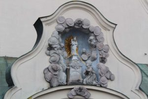 Malteser Salzburg Wallfahrt Altoetting 04