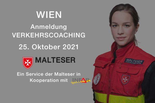 Titelbild Verkehrscoaching Wien Neu 20211025